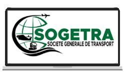 SOGETRA