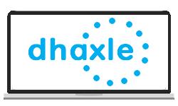Dhaxle